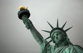 american tourist destinations