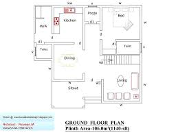 900 square foot house plans square foot house plans 900 sq ft house plans 3 bedroom indian style