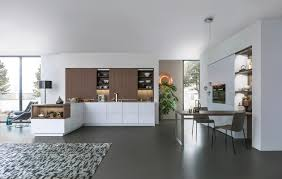 Of Modern Kitchen Modern Style Kitchen Kitchen Leicht Modern Kitchen Design