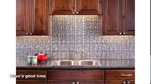lowes metal backsplash tiles kitchen tin tile tin tiles kitchen  thermoplastic panels backsplash tiles