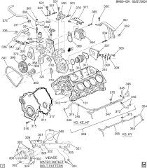 similiar ford l engine diagram keywords ford f 150 5 4 intake manifold torque on 4 6l ford engine vac diagram