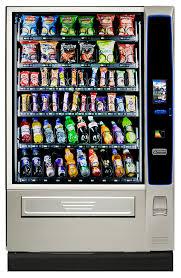 Vending Machine Rental Uk Inspiration Crane Merchant Media Touch Snack Vending Machine Beverich UK