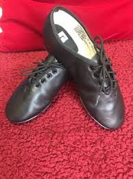 14 Best Dance Shoes Images In 2019 Dance Shoes Shoes