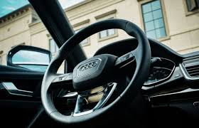Lease Or Buy A Car For Business The Financial Benefits Of Leasing A Vehicle For Business