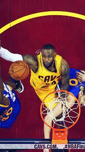 hj03-lebron-james-nba-basketball-rebound