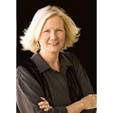 Amazon.com: Lorna Bright: Books, Biography, Blog, Audiobooks, Kindle