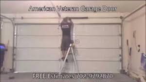 veteran garage doorAmerican Veteran Garage Doors  Google