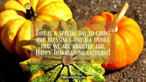 Beautiful Happy Thanksgiving Quotes Best of Thanksgiving Messages HoopoeQuotes Results From 24
