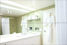 corner tub shower combo garden bathtub decorating ideas menards