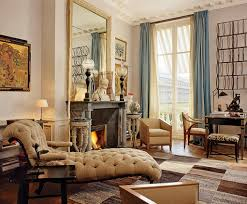French Interior Designers Entrancing Inspiration Wonderful French Interior  Designs With Home Interior Design Concept With French