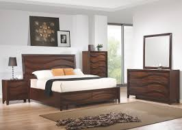 photo album contemporary king bedroom sets  all can download all