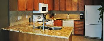 Granite Kitchen Tops Colours Imperial Gold Granite Countertops Natural Stone City Natural