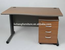 Simple Office Table Design Furniture Info with Simple Office Computer Table  Design