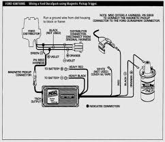 ford distributor wiring wiring diagram rows ford 390 distributor wiring wiring diagram ford distributor wiring harness ford distributor wiring