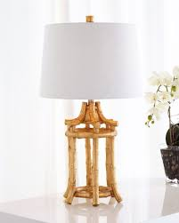 Neiman marcus lighting Flower Neiman Marcus Chairs Designer Table Lights Modern Table Lamps For Living Room Modern Nightstand Lamps Jamminonhaightcom Neiman Marcus Chairs Designer Table Lights Modern Table Lamps For
