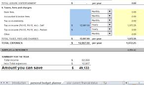 track your spending personal budget part1 how to create a budget track your spending