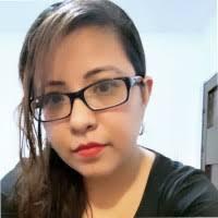 5 perfiles de «Alba Armijo» | LinkedIn