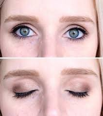 urban decay for eyeliner