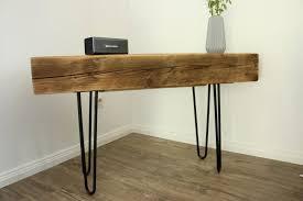 Bestbewertet Wandtisch Klappbar Selber Bauen Inspirierend Tisch