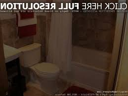 average cost bathroom remodel. Photo 2 Of 6 Nice Cost For Bathroom Remodel #2 Average A Small Uk I