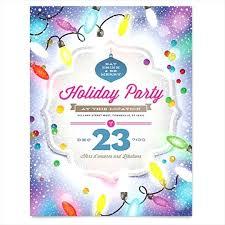 Christmas Party Flyer Templates Microsoft Microsoft Birthday Flyer Templates Microsoft Publisher Christmas