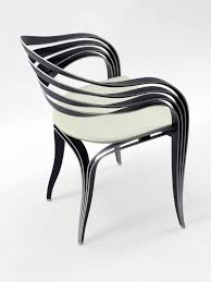 new art deco furniture. Le Bristol Paris To Host Art Deco Furniture Exhibit And Classical Music Concerts | Furniture, New I