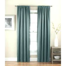 White And Navy Curtains Navy And White Curtain Panels Curtains ...