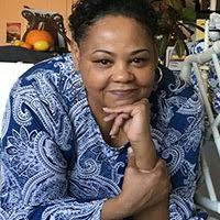 Debra Johnson – People's World