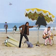 Beach Photo Albums Neil Young News 10 Albums On The Beach Under The Rusted Moon