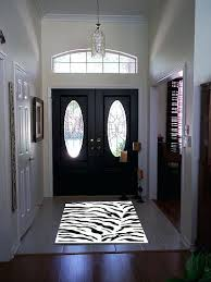 3x5 entry rug Area Rug Entry Way Rugs Impressive Entryway Rug At Options Hi Sugarplum Entry Rugs 3x5 Zack Home Entry Way Rugs Impressive Entryway Rug At Options Hi Sugarplum Entry