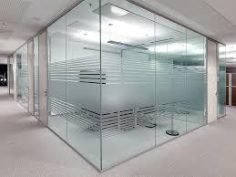 office glass door design. Frameless Glass \u2013 Best For Shop Front Doors. Office Glass Door Design