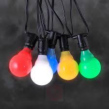 24 v led beer garden string lights e10 5524406x 01