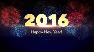 happy new year wallpaper 2016. Perfect Year Happy New Year 2016 Full HD Wallpaper 1920x1080 Throughout 8