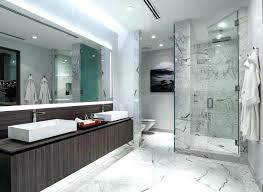 modern master bathrooms. Modern Master Bathrooms Luxury At Popular Best  Luxurious P