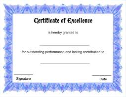 Certificate Template Photoshop Diploma Photoshop Images Design Diploma Award Certificate Template