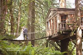 Creativity Treehouse Masters Point Your Wedding At In Fall City On Innovation Design