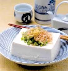 「豆腐」の画像検索結果