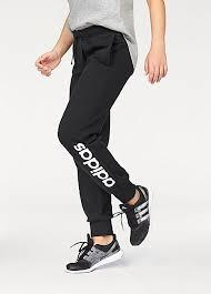 adidas girls. adidas girls jogging pants