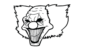 scary zombie coloring pages scary zombie coloring pages scary demon coloring pages large size of