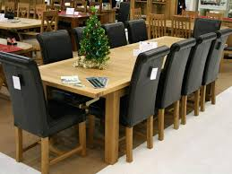 10 seater dining table size great dining room tables seats throughout table intended regarding plan 10