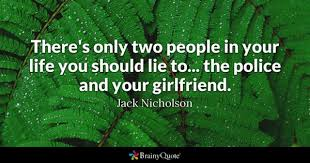 Gf Quotes 99 Inspiration Girlfriend Quotes BrainyQuote