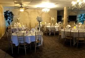Park Row Lighting Arlington Texas The White Room Arlington Tx Usa Indian Wedding
