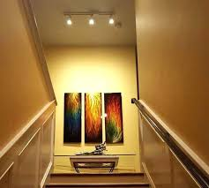 wall mount track lighting fixtures. Wall Mount Track Lighting Fixtures Home Ideas With Mounted Prepare 11 N