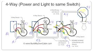 magnificent 2 way switch wiring diagram uk ideas best images for 3-Way Electrical Switch Wiring outstanding 2 way switch wiring diagram variations crest