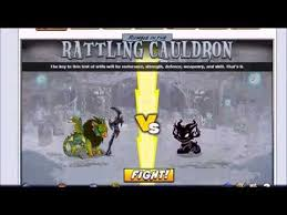 Neopets Alien Vending Machine Magnificent 48st Battle LIVE TPL Commentary Vs Greg Neopets Battledome YouTube