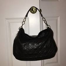 Women's Dior Quilted Bag on Poshmark & Christian Dior Adamdwight.com
