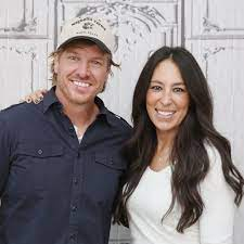Chip and Joanna Gaines's Net Worth ...