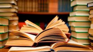 Libros Universitarios de Física, Química y Matemática - Home ...