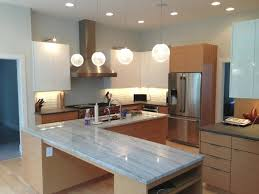 Kitchen Designer Seattle