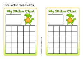 Class Charts Free Image Result For Behaviour Steps Chart Printable Free